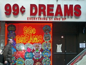 99-cent-dreams
