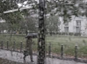 rainy day 1a