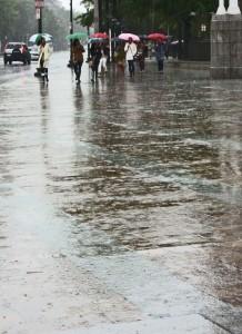 rainy day 1c
