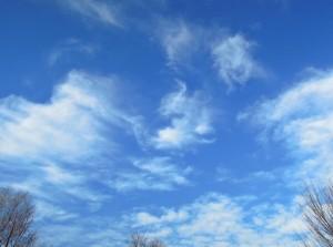 clouds 1a