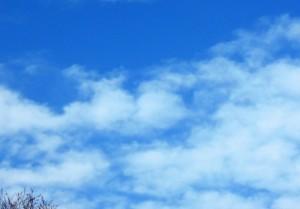 clouds 1b