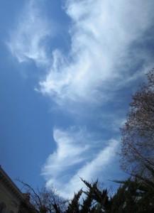 clouds 1c
